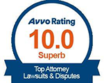 Top Attorney Lawsuits & Disputes Joanne M. Foster, B.C.S.